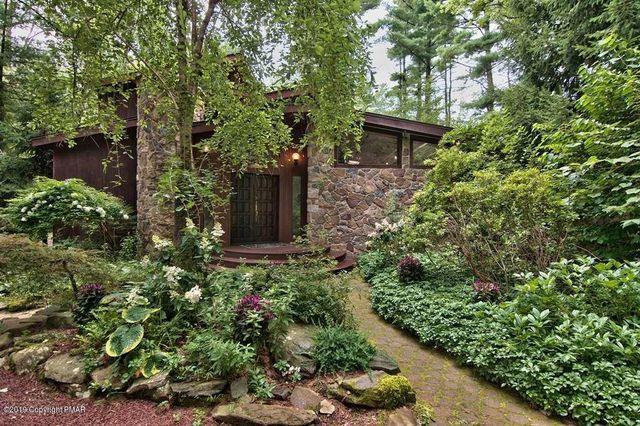 find vacation rentals Cottage