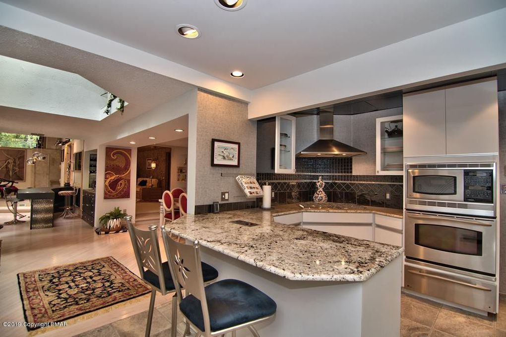vacation rentals homes in us