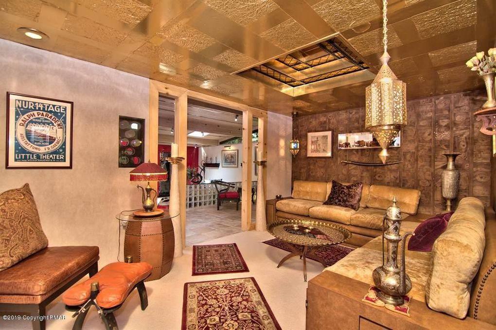 affordable vacation rentals homes