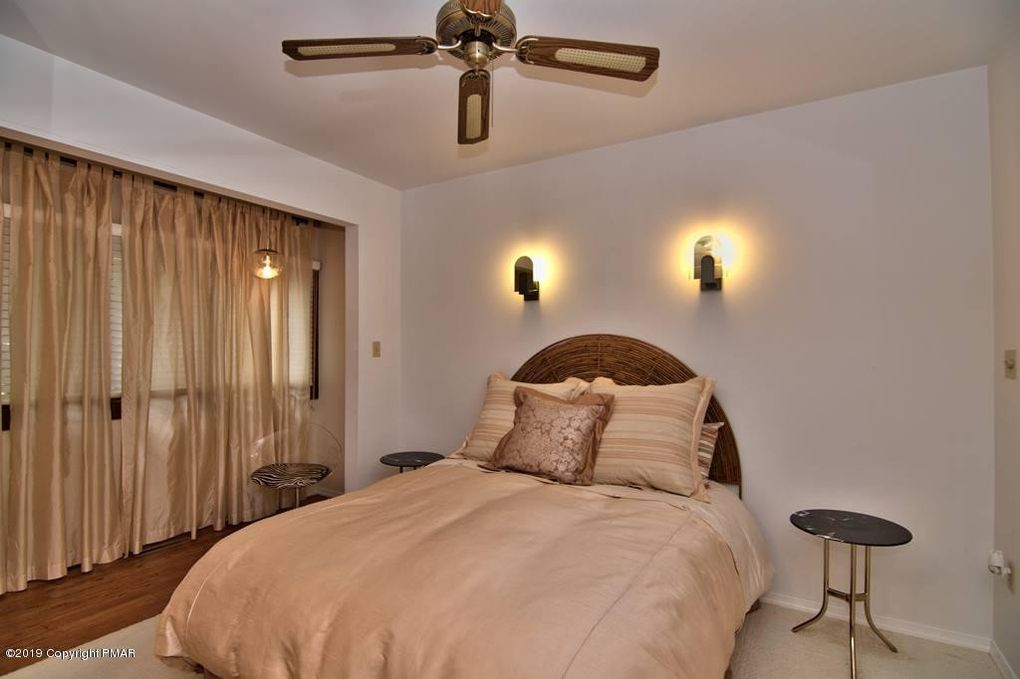 vacation rentals Cottage - holiday keepers