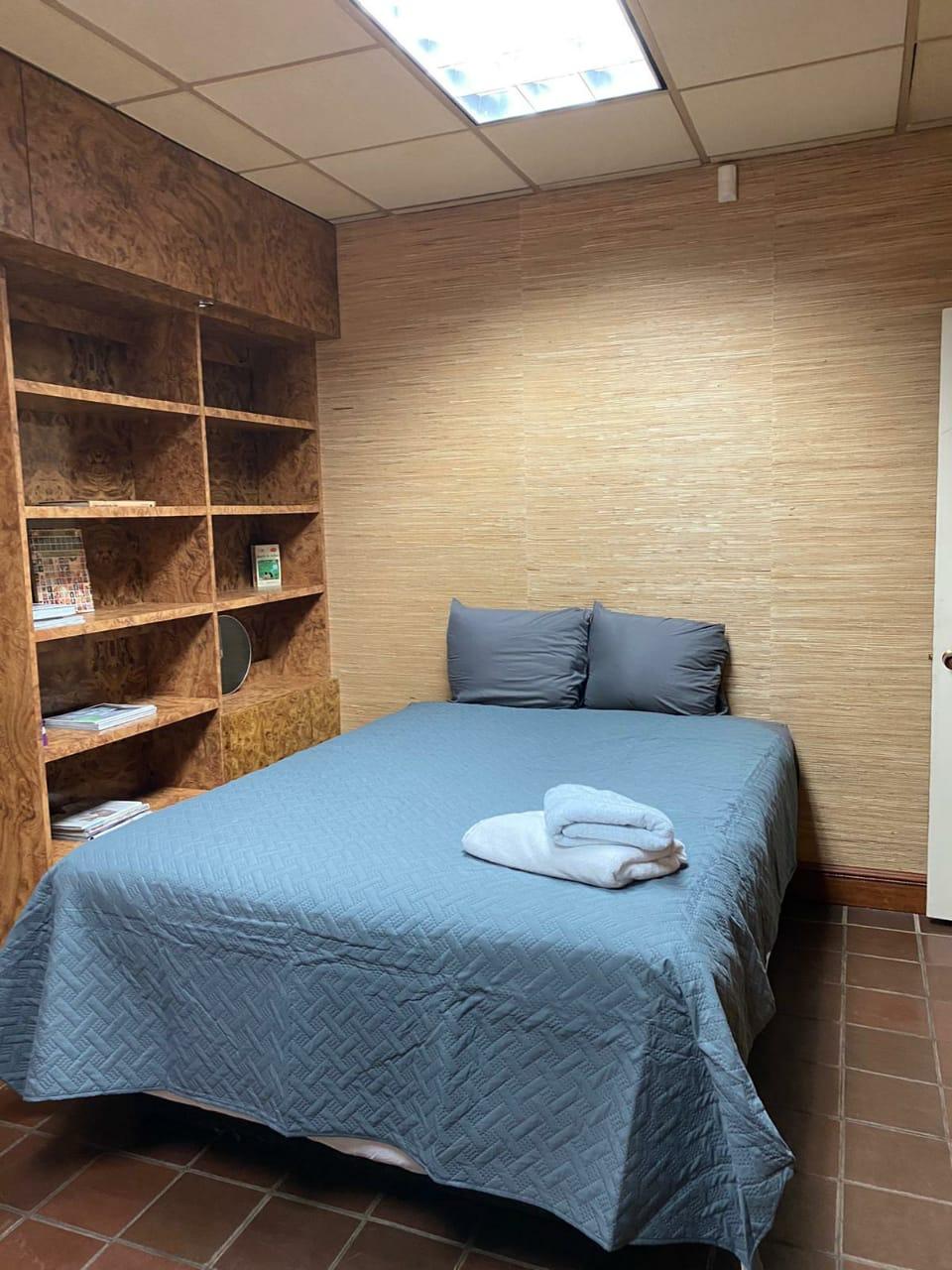 vacation homes sleeping rooms