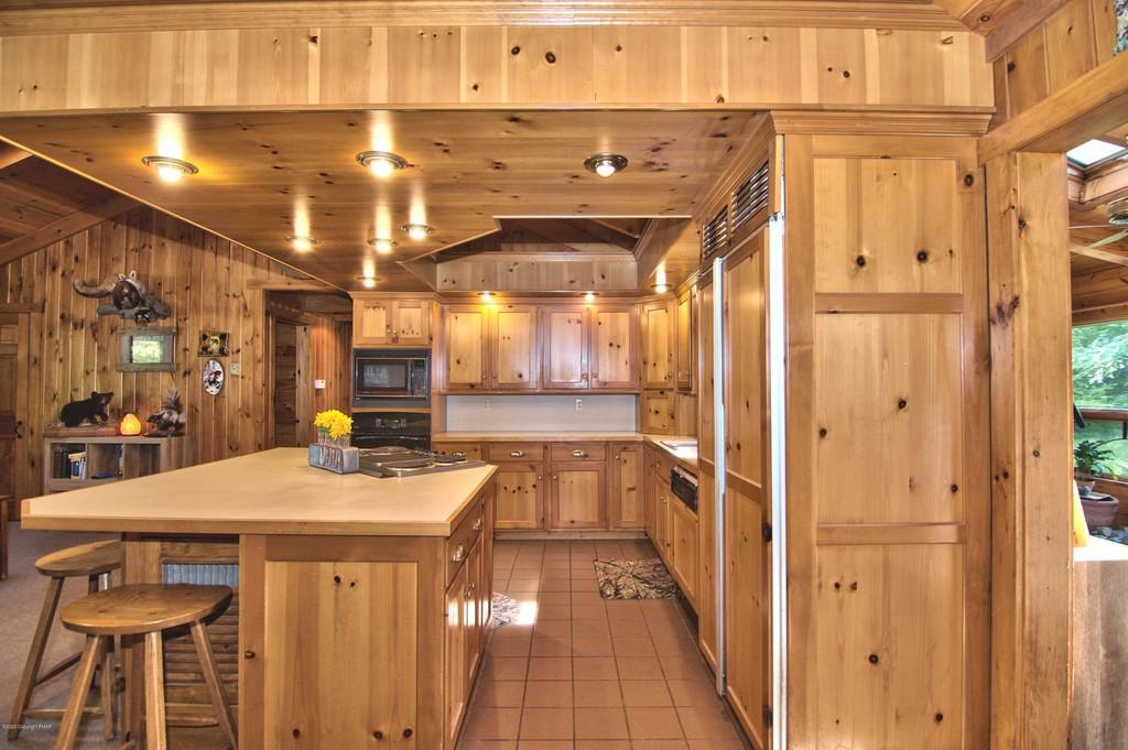 holiday homes for rent