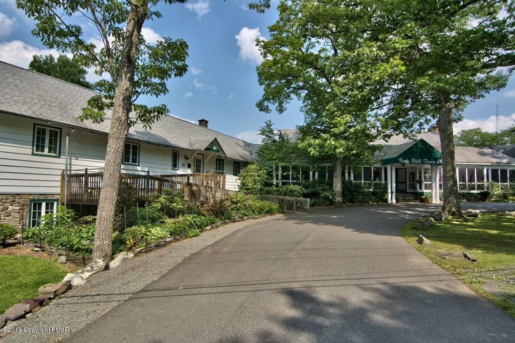 lakefront vacation rentals