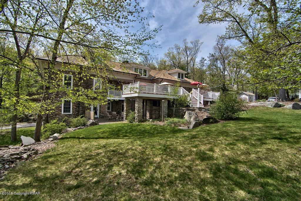 lakefront vacation homes for rent