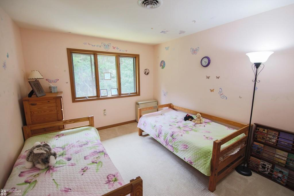 vacation rentals in lake harmony pa