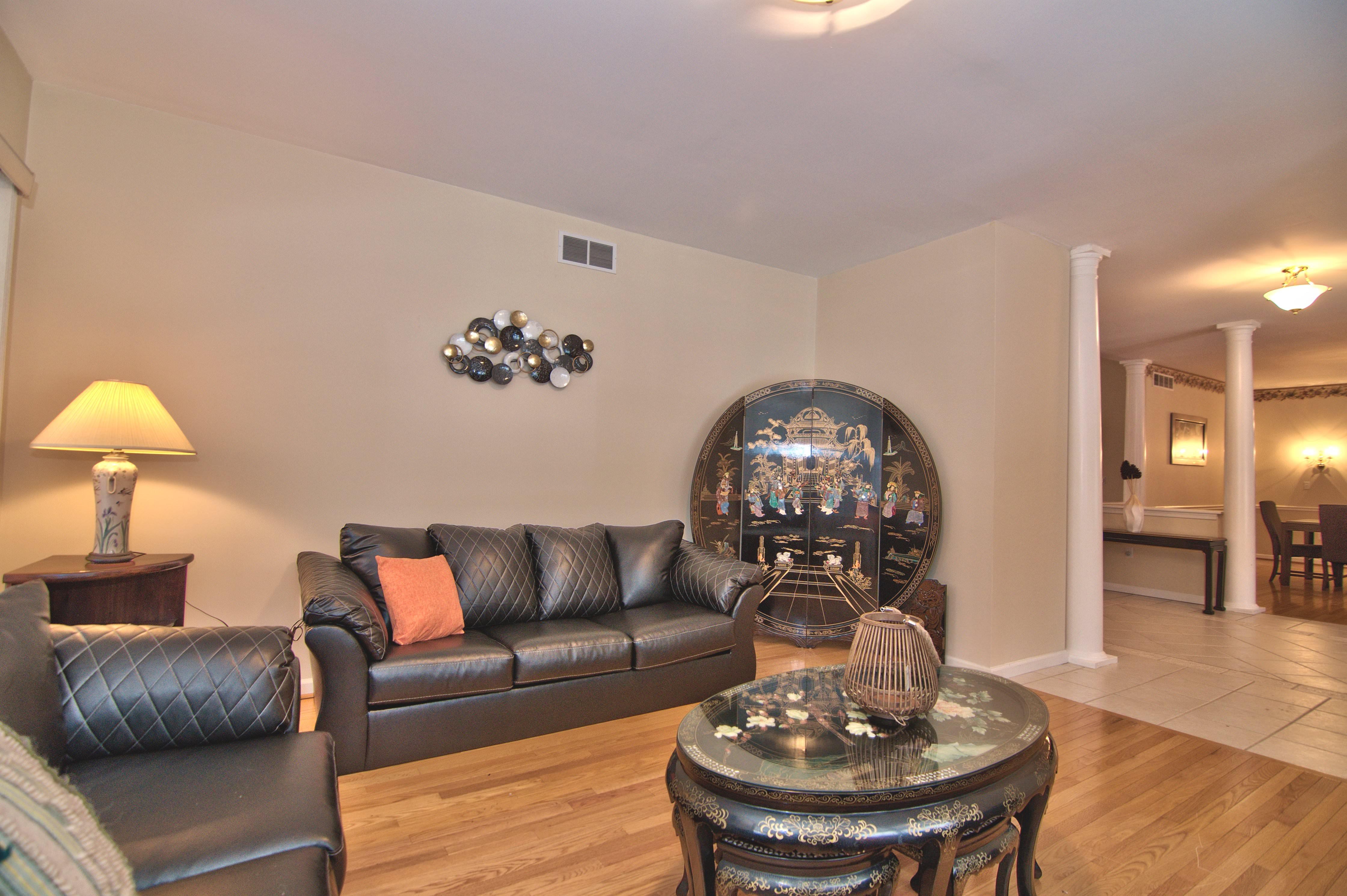 Pocono cabin rentals for couples