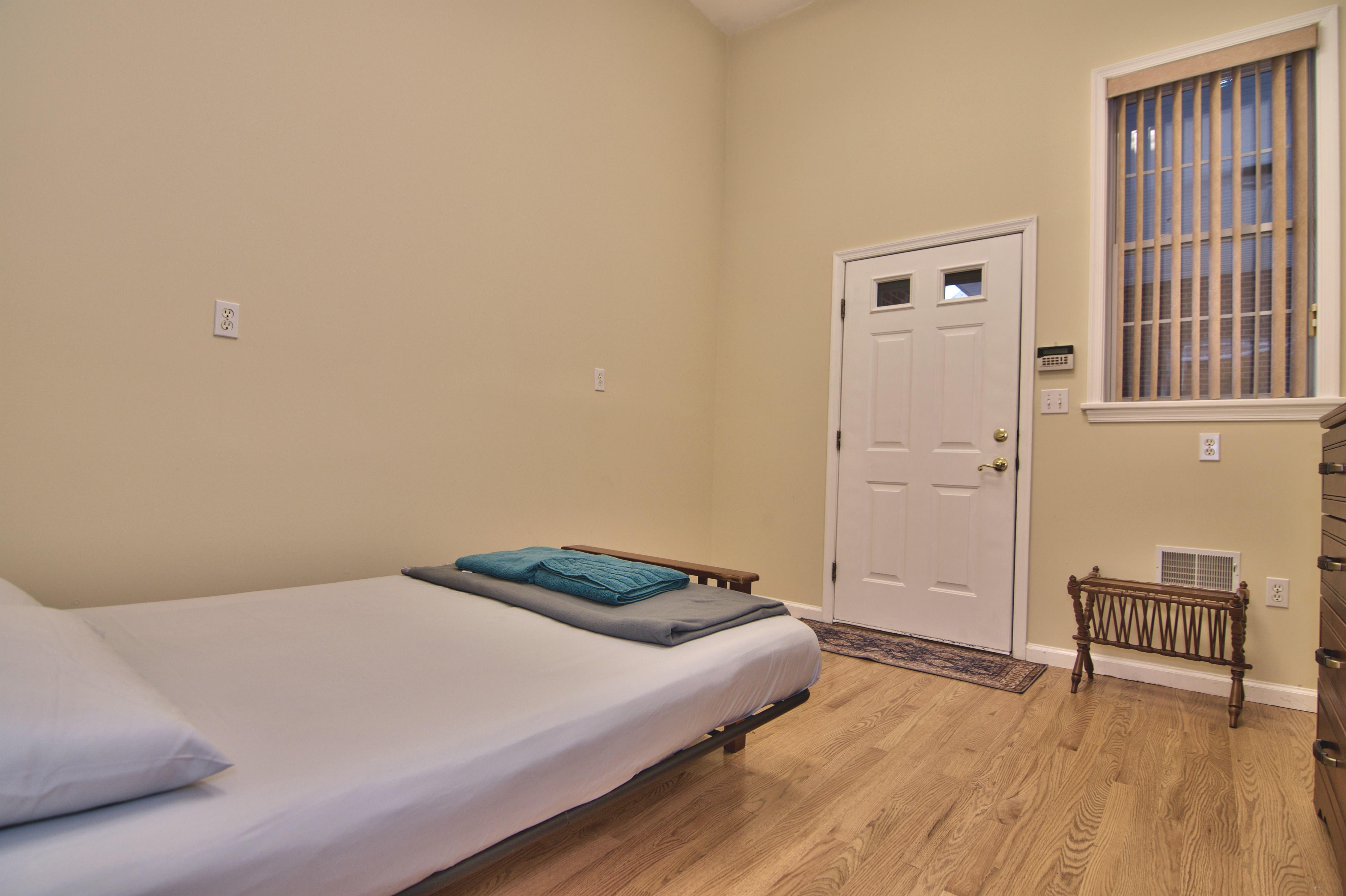 airbnb in poconos with indoor pool